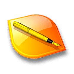 010 Editor 10.0.2 Crack Incl License (Mac OS X) 2020 Download
