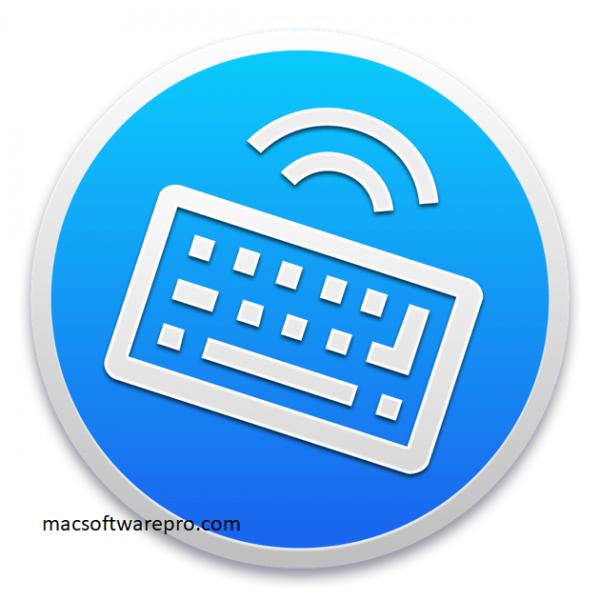 1Keyboard Mac OS 2020 Free Download