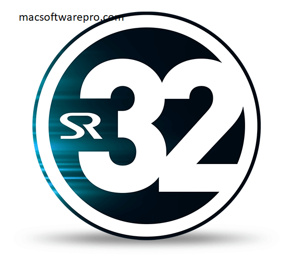 32 Lives V2.0.5 (Mac) Crack Full Torrent Download