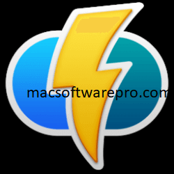 A Better Finder Rename 11.12 for Mac 2020 Free Download