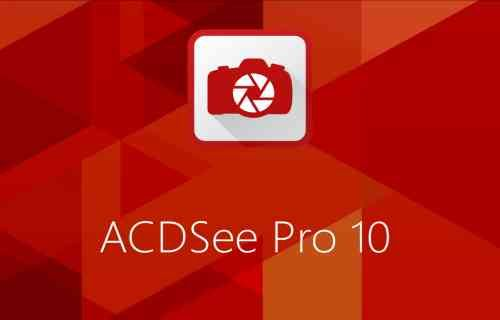 ACDSee Photo Studio Pro for Mac Crack 2020 + Torrent Latest