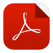 Adobe Acrobat Pro DC 2020 Crack for Mac + Torrent