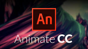 Adobe Animate CC 2019 (19.1) Mac Crack Full Download