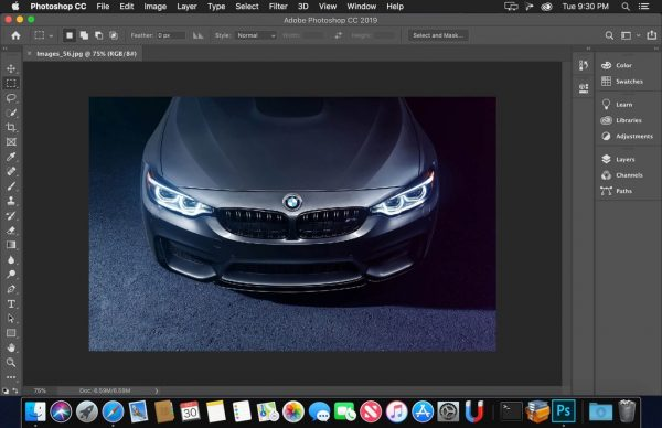Adobe Creative Cloud 2021 Mac Torrent Free