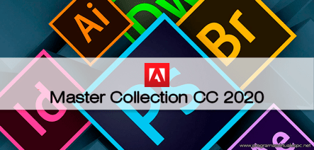 Adobe Creative Cloud 2020 Mac Torrent Free Download