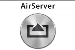 AirServer 7.2.5 Crack + Activation Code 2020 [Mac]