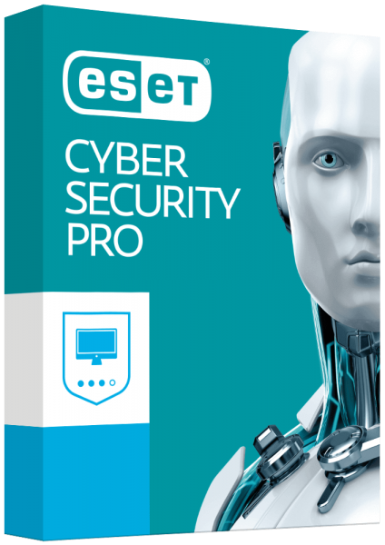 ESET Cyber Security Pro 8.7.700.1 License Key + Crack (Mac) 2021