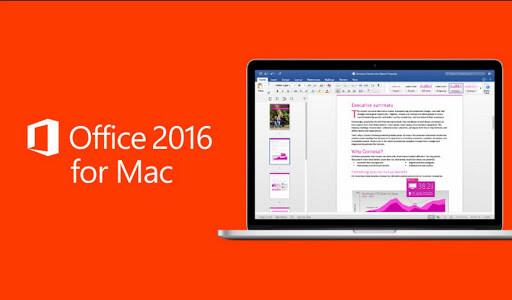 KMS Activator For Microsoft Office 2016 Mac Download [2020]