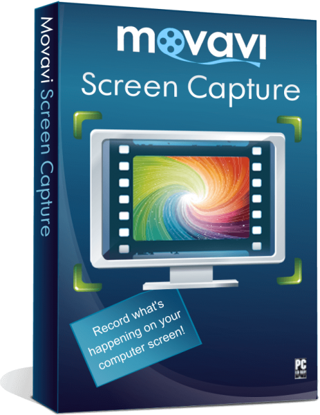 Movavi Screen Capture Studio 11.3.0 Crack 2020 Latest (Mac)