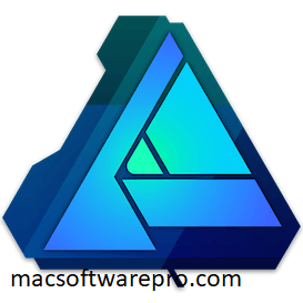 Serif Affinity Designer 1.8.4.647 Mac Crack Torrent
