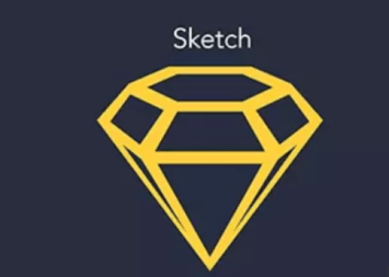 Sketch 64 Crack Final License Key (Mac) 2020
