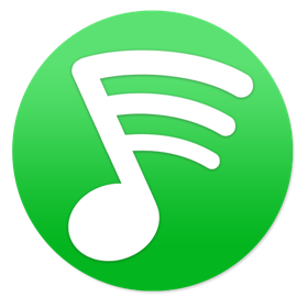 Spotify Audio Converter Platinum 1.2.2 Mac Crack Download