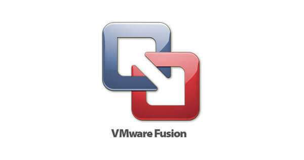 VMware Fusion Pro 11.5.5 with License Key {Updated} Mac