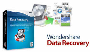 Wondershare Data Recovery 6.6.1 Crack Mac Full Torrent 2020