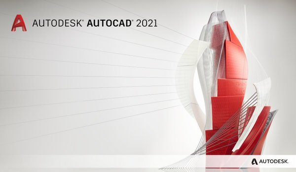 Autodesk AutoCAD 2021 X64 Free Download for [Mac]