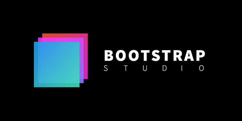 Bootstrap Studio 5.0.3 License Key with Crack (Mac) Free Download