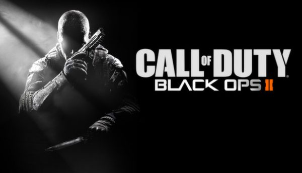 Call of Duty Black Ops 2 Crack for Mac Torrent Download