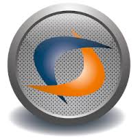 CrossOver 19.0.0.32195 Mac Crack Full Activation Code Free