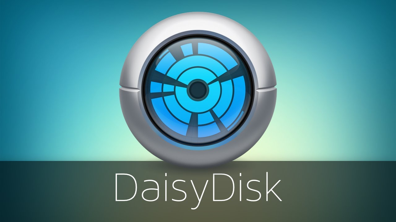 DaisyDisk 4.10 Crack for Mac Full Registration Key (Download)