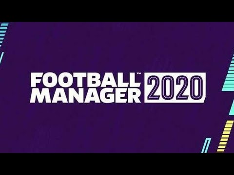 Football Manager 2020 Crack for Mac Torrent free Download