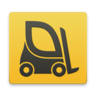 ForkLift 3.0.9 Cracked for Mac + License Key Latest Version