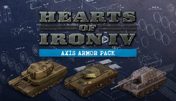 Hearts of iron iv: mobilization pack download for mac osx