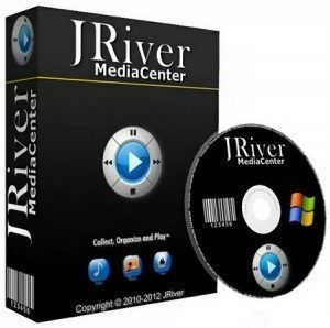JRiver Media Center 26.0.73 Crack Full License Key 2020 Mac