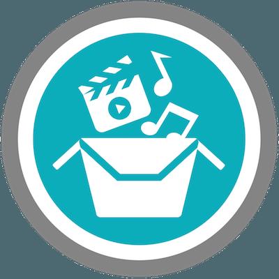 Jaksta Media Recorder 7.0.2.6 Crack incl Serial Key Download (Mac)