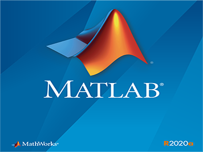 MATLAB R2020a Crack Incl License Key Mac Torrent 2021 {Latest}