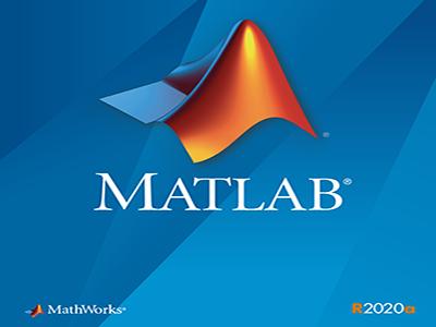 MATLAB R2020a Crack Incl License Key Mac Torrent 2020 free download