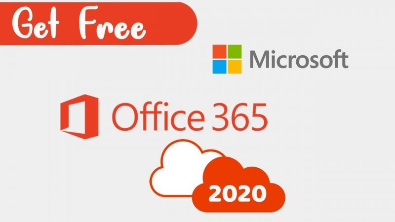 Microsoft Office 365 Product Key + Crack Mac (Updated 2020)