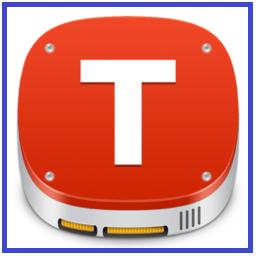 Tuxera NTFS 2020 for Mac Crack + Product Key (Latest)