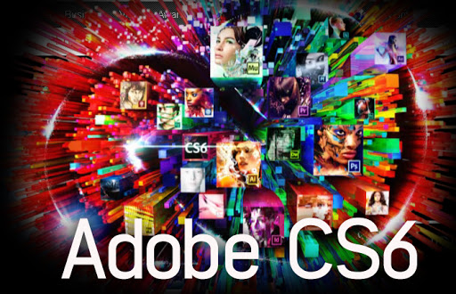 Adobe Master Collection CS6 Serial Number + Crack Mac