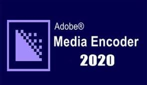 Adobe Media Encoder CC 2020 v14.1.0.146 Crack for Mac
