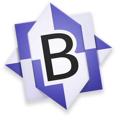 BBEdit 13.0.6 Crack Mac + License Key Download 2020 Updated