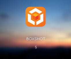 Boxshot 5 Crack Plus Serial Key Torrent (Mac) Free Download