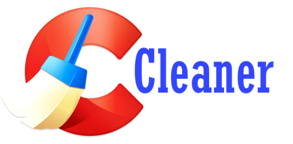CCleaner Professional 5.68.7820 Crack + Key 2020 (Mac) Latest