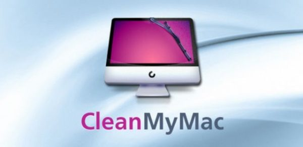 CleanMyMac X 4.6.5 Crack & Activation Number Mac Full (2020)