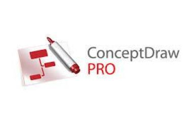 ConceptDraw Pro 11.2.0.19 Crack + Serial Number 2020 [Mac]