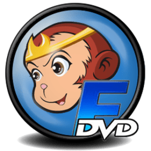 DVDFab 11.0.9.4 Crack with Mac Lifetime Key Latest (2020)