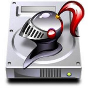 DiskWarrior 5.2 Full Mac Cracked & Serial Key Free Download