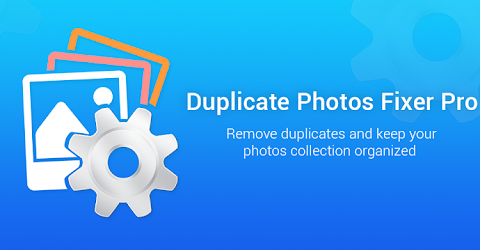 Duplicate Photos Fixer Pro 1.1.1086.9164 With Crack for Mac [Latest]