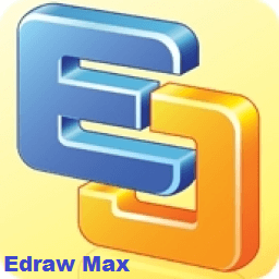 Edraw Max 10.0.4 Crack + License Key Mac Full Torrent [2020] Free