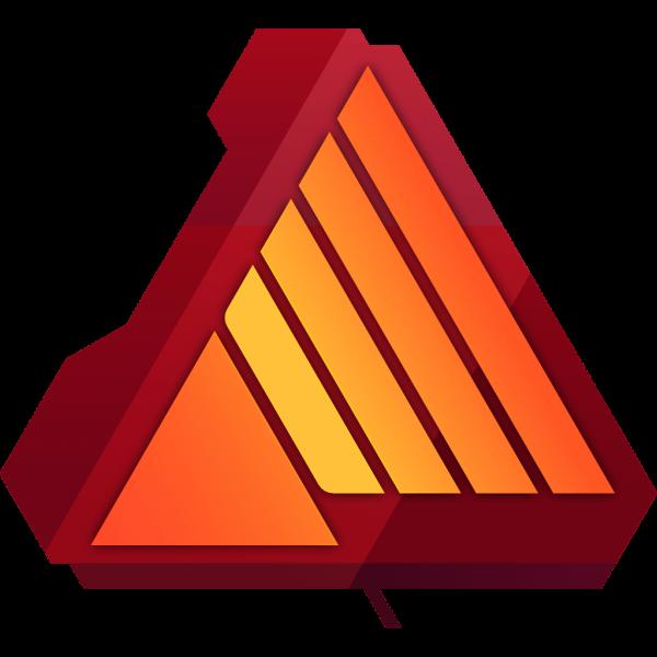Serif Affinity Publisher 1.9.2.1035 Crack With Product Key Mac