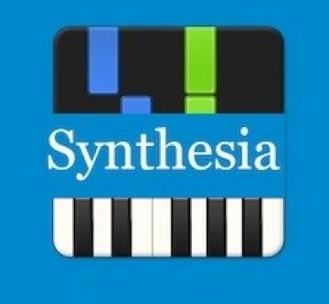 Synthesia 10.6 Editor Piano Crack for Mac 2020 Free Download