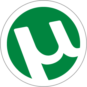 UTorrent Pro Crack 3.5.5 Build 45672 with Key