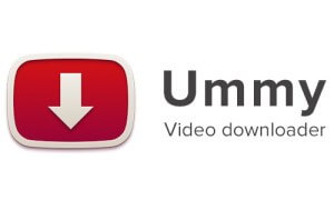 Ummy Video Downloader 1.10.10.5 Crack with License Key [Mac]