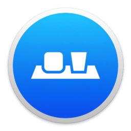 cDock 3.1.2 Mac Crack Full Torrent Free Download