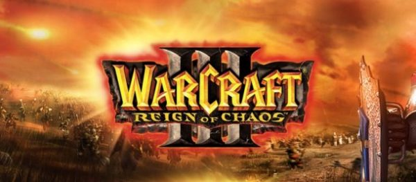 Warcraft 3 Crack with Reforged Activation Key Download (Mac)