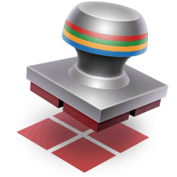 Winclone 8.2 Crack MAC Full Serial Keygen [Latest] Free
